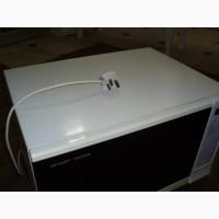 Продам микроволновую печь, Харьков