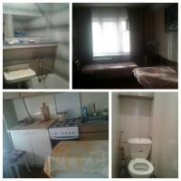 Сдам комнату 2 парням ул.Пожарского 3. от м. Дарницы, Черниговской пешком ( днепровский