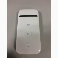 Продам Wi-Fi модем ZTE MF65