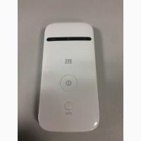 Продам Wi-Fi модем ZTE MF65