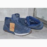 Мужские кроссовки New Balance 580-й модели
