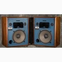 JBL 4333A Studio Monitors/EAW KF 740 Speakers/Adam S2-A monitors