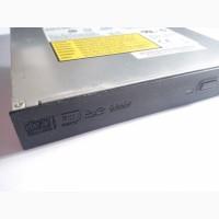 Привод SATA DVD-RW для ноутбуков