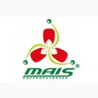 Посевной материал. Семена кукурузы Маис