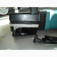 Электропила Makita UC4030(Макита)!Новая