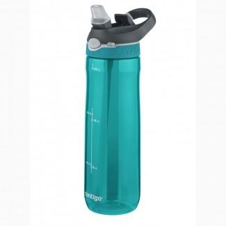 Спортивная бутылка для воды Contigo Ashland Scuba (720 мл)