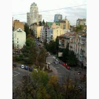 Продажа квартиры с ремонтом по хорошей цене у метро Золотые Ворота