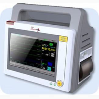 Монитор пациента Infinium Omni Express