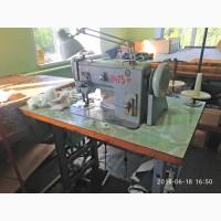 Продам швейные машинки