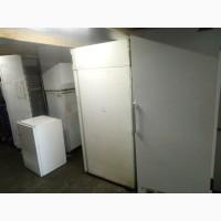 Викуплю холодильно-морозильне обладнання