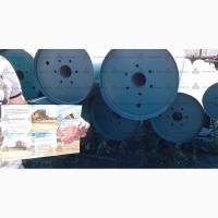 Приспособление для уборки подсолнечника Дон 1500, купить, цена