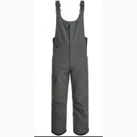 White Sierra Squaw Valley женские штаны комбинезон