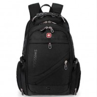 Рюкзак SwissGear 8810 чехол от дождя. БЕЗ предоплаты