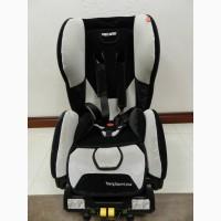 Автокресло Recaro Young Expert Plus с базой, для детей 9-18 кг