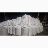 Селитра аммиачная 34, 4%, КАС 32, суперфосфат 46%, сульфат аммония 20%24%