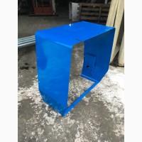 Ограждение радиатора 150.47.011 Т-150, ХТЗ, ХТА
