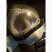 Шлемы, 2 штуки, для кудо, в хорошем состоянии