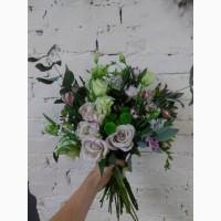 Цветы, букеты, композиции живых цветов