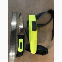 Нож для подводного плавания Beuchat