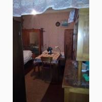 2-х комнатная квартира в крепком доме на Торговой