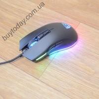 Оптическая мышка Motospeed v70