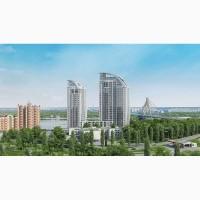 Продам два парко-место г.Киев Оболонский район ул.Оболонская Набережная 1