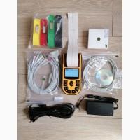 Электрокардиограф ECG 80A