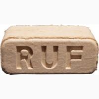 RUF-800