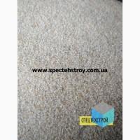 Песок стандартный монофракционный для испытаний цементов