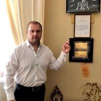 Адвокат в Києві. Послуги сімейного адвоката Київ