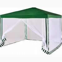 Быстро и качественно пошьем палатки, тенты, шатры и прочие аксессуары для туризма и отдыха