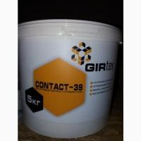 Клей Мертель - 39 contact (Girtex) готовый 5кг