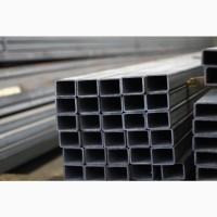 Купить стальной профиль в Киеве
