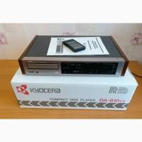 Kyocera DA-610cx
