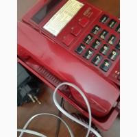 Продаётся проводной телефон