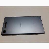 ПРОДАМ Sony Xperia XZ1 G8342