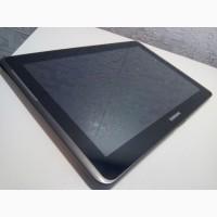 "Планшет 10.1"" Samsung Galaxy Tab 2. Оригинал в идеале! 1/16Гб"