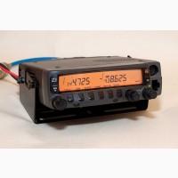 Радиостанция Kenwood TM-733E