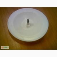 Мембрана диафрагма к клапану 15ч95эм, 15ч75п