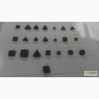 Продам пластины ВОК-71