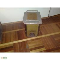 Продам Трансформатор сварочный ТДК-315/ТД-350 380В 50Гц