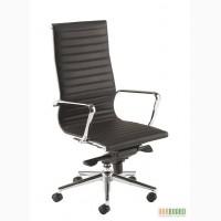 Офисные кресла руководителей Alabama Hight, кресла для персонала Alabama Hight купить