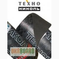 Кровельные материалы торговой марки «Акваизол», «Технониколь»