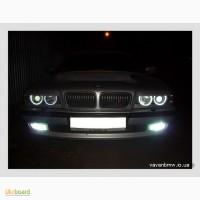 Запчасти б/у BMW, проф. разборка моделей е39, e38, е46, е60, e65, Х5, Е53; Е70, e83, e83, Е90, F02