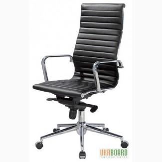 Офисное кресло АЛАБАМА ВЫСОКОЕ (ALABAMA HIGHT) купить Киеве