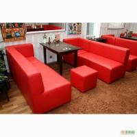 Ресторанная мебель