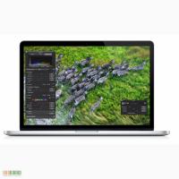 Мощный ноутбук Apple MacBook Pro ME294