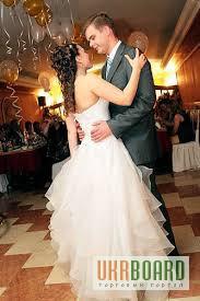 da42fee3ee4eb5 Постановка весільного танцю. Перший танець. Танець молодят. Весільний танець .