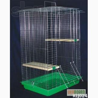 Продам клетку для дегу или шиншиллы