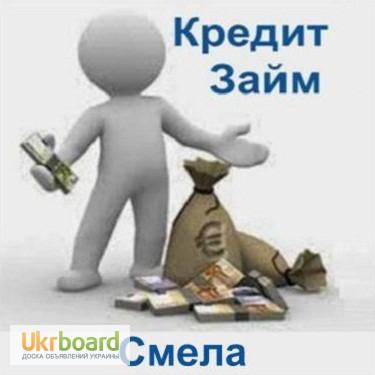 Власти не успели поднять пенсии - ByFin - Байфин